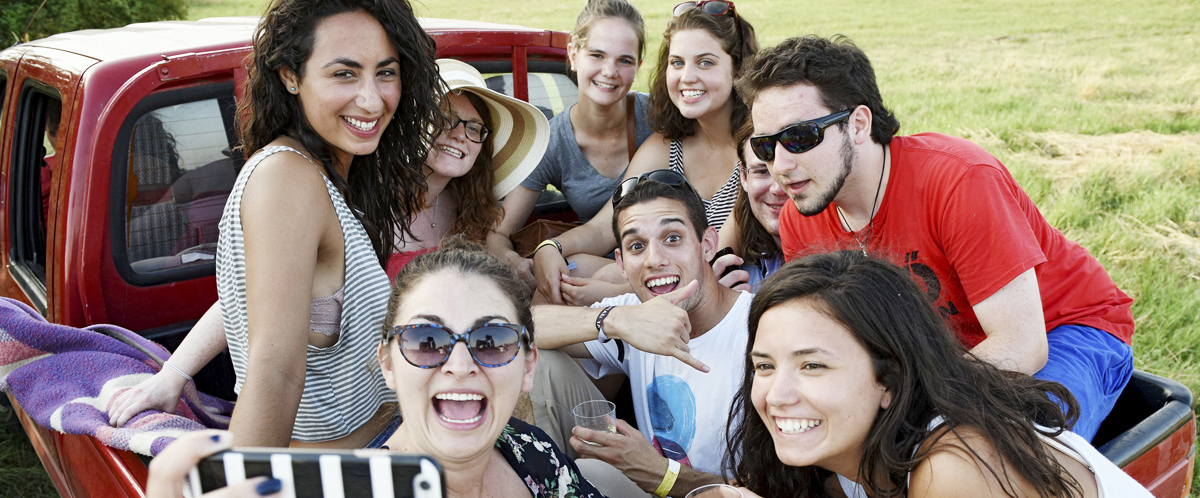 2018 HUNGARIAN BIRTHRIGHT TRIP IS FROM JUNE 16 – JULY 1
